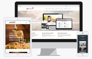 francia digital | blogs