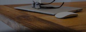francia digital   blogs